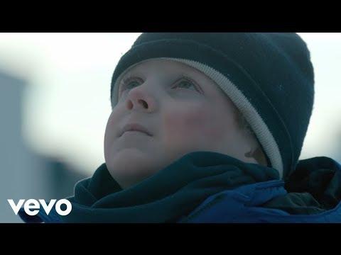 Mother de Ina Wroldsen Letra y Video