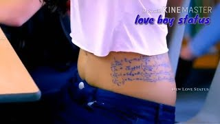 college exam love status|| Heart Touching Songs || Mohabbatein Love Songs || Short Romantic Story width=