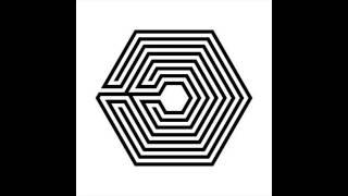 [Audio] EXO-K (엑소케이) - Thunder