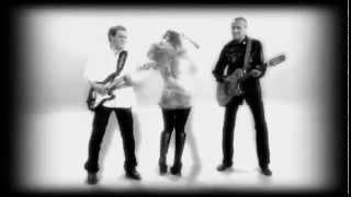 Banda Calypso - Passaros Noturnos Feat. Zé Ramalho (Official Video)