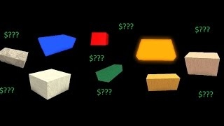 How much wood cost | Lumber tycoon 2 | Roblox