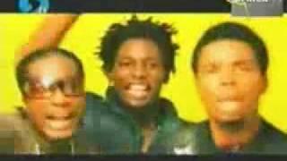Dude Tetsola - No Lele