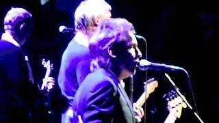 PAUL WELLER (feat. Bruce Foxton) - The Butterfly Collector - Royal Albert Hall 25/05/2010