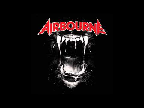 airbourne-back-in-the-game-hd-camilo-andres-mora