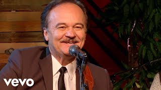 Jimmy Fortune - Far Side Banks Of Jordan (Live)