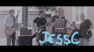 Dead End Friends Them Croocked Vultures cover by JessC