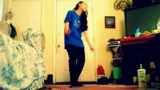 Came To Do | Chris Brown | Brian Puspos | Choreography Cover