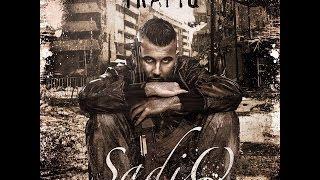 SadiQ feat. Motrip - Braun [TrafiQ]