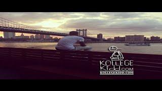 New York Fans Goin Crazy For Lil Durk