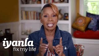 "Inside Part 2 of ""House of Healing: The Myth of the Angry Black Woman"" 