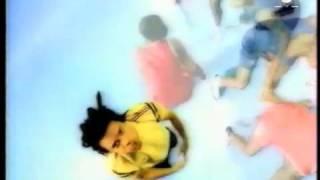 Squeegee - Money B (clip)