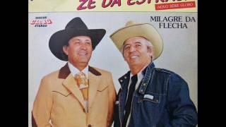 Pedro Bento & Zé da Estrada - Homem Gigante