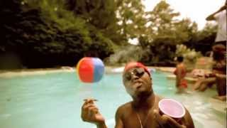 """""""Troy Ave - Red Cup"""" [OfficialVideo] [1080pHD]"""