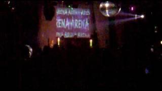 Fabrício Peçanha@Festa de Lançamento do Soundtronic na ArenA_10/06/09_part04