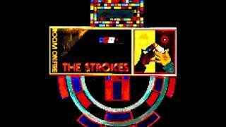 The Strokes - Reptilia (8 Bit Cover)