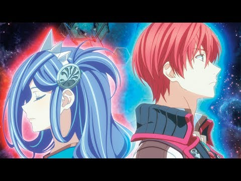WTFF::: Ys VIII Lacrimosa Of Dana Launching This September On PC And Consoles In The West
