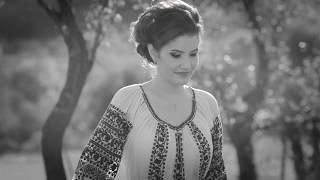 Aura Stoican - Iubesc tot ce am acuma - NOU 2018 !!!