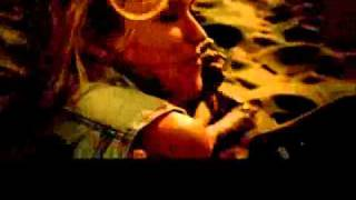Emily Osment - Truth Or Dare (Music Video)