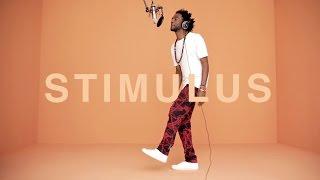 STIMULUS - GOOD   A COLORS SHOW
