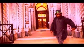Somes Toviah - Leader of the new school (produced by somes toviah)