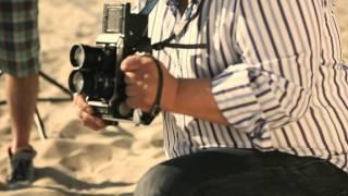 Akaga - Vreme za more (Official Video)