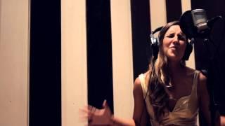 Bruno Mars - When i was Your man - by Oriana Lucas LIVE(en vivo)