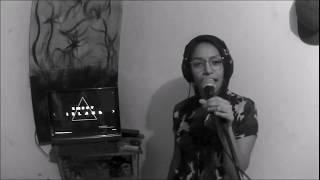 Alex Suárez - Ritmo Constante Ft DJ Sweet Island (Live Session # 1) [B-Sides Sessions]