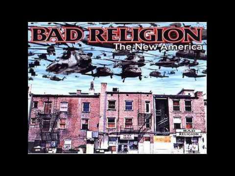 bad-religion-a-streetkid-named-desire-the-new-america-przemek8