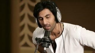 """""""Jo bhi main Rockstar"""" (Official Video Song) """"Ranbir Kapoor"""""""