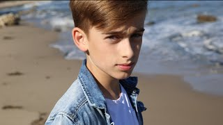 Wiz Khalifa- See You Again Ft. Charlie Puth (Johnny Orlando Cover)