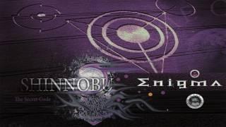 Enigma - The Secret Code [Enigmatic World Music 2017] Shinnobu