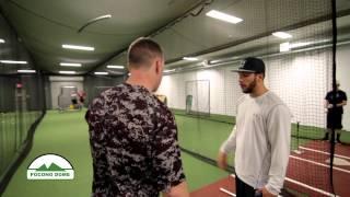 dome baseball 005