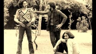 Zé Rodrix - CASA NO CAMPO - Zé Rodrix e Tavito Moura - gravação de 1976