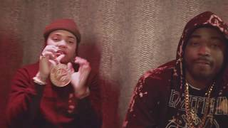 """Young M.A - """"Hot Sauce"""" (Official Video)"""