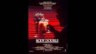 body double ( main theme ) pino donaggio  1984