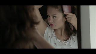 Lo Nuestro Se Termino (Video Oficial) - Jhobick Zamora / Rap Romantico 2017