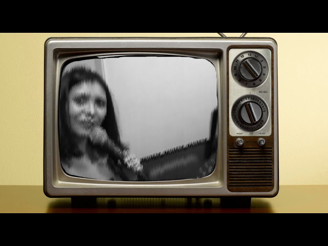 video de promocion de grim swindango