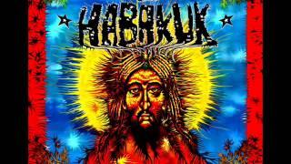 Habakuk feat. Junior Stress - Rytm Serca