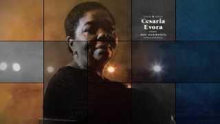 Cesaria Evora - 'Mae Carinhosa' album teaser
