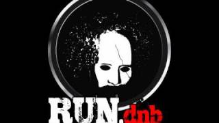 Run! - Never let the enemy win