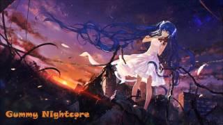 ✴Nightcore✴ [HD] – My Immortal (violin cover)