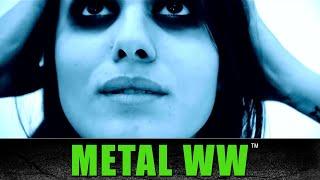 ROTTEN FILTHY - MENTAL CATACLYSM - METAL WORLDWIDE (OFFICIAL HD VERSION MWW)