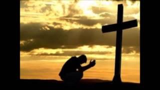 Laudate Dominum de Taize -Chant Catholique-