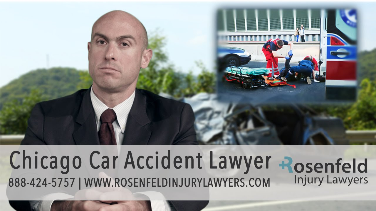 Pedestrian Accident Lawyer Nelliston NY