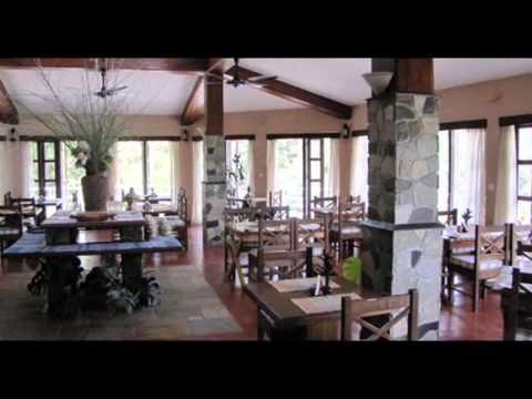 Rejser Ferie Rejser til Nepal The Begnas Lake Resort & Villas Pokhara Kaski Nepal rejser Ferie