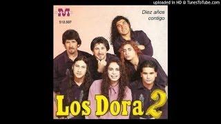 Los Dora 2 - Te amo (canta Traiko)