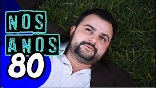 EMPRESÁRIO ATUAL x EMPRESÁRIO RAIZ