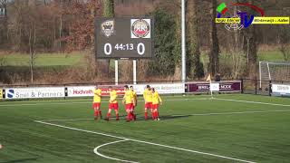 FC Winterswijk Rohda Raalte