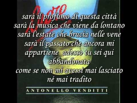antonello-venditti-qui-con-testo-sandangel169