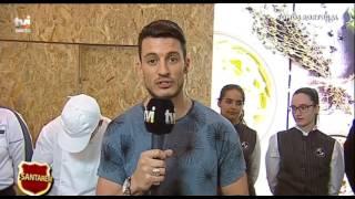 """teaser - EPVT na FNA - Programa """"Somos Portugal""""  (2017)"""
